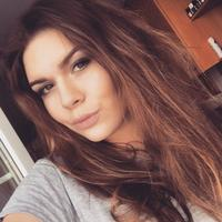 Марианна Сидорина
