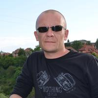 Юрий BitMaster