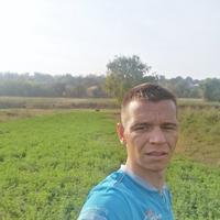 Александр Шайнога