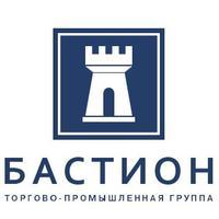 BASTION Безносенко Олег