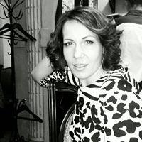 Irina Krym