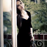 Татьяна Заря
