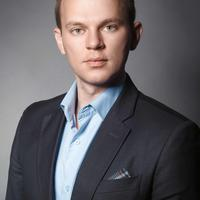 Yuriy Kalinovsky