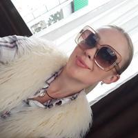 Аня Мозговая