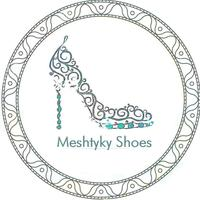 MESHTYKY shoes