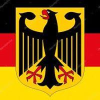 Haushaltsgeräte Deutschland