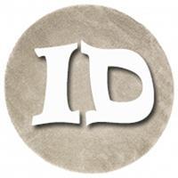 ID Felt