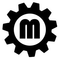 MakerUA