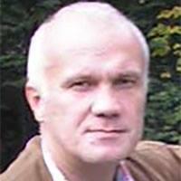 Владимир Яковенко