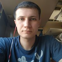 Ігор Варчак