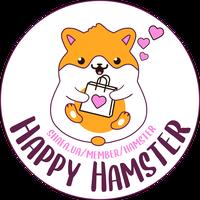 Hamster Store