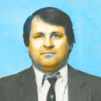Владимир Грышко