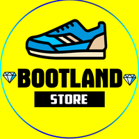 Gorilla-Shop Shop