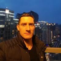 Олег Ковальчук
