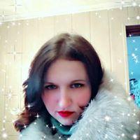 Marina Dudarchuk