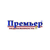 Проспект Шевченко АН Премьер