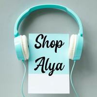 Shop Alya
