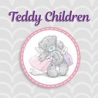 Teddy Children