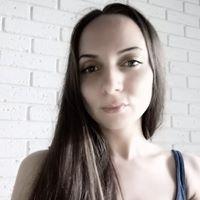 Елена Батюк