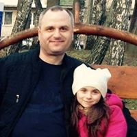 Aleks Grisha