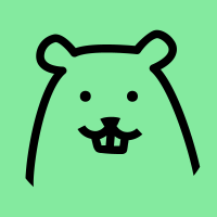 dbeauty shop