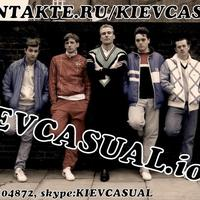 kievcasual