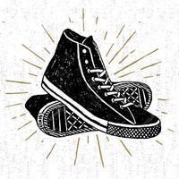 Origi Shoes