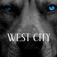 westcity westcity