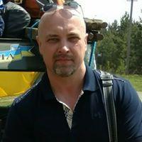 Віктор Іващук