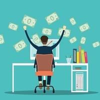 Iphone Top Price instagram - @iphone.top.price