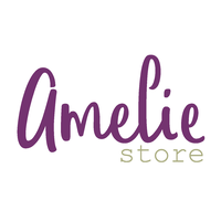 Amelie store