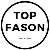 Manager TopFason