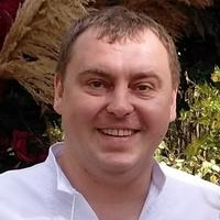 Василь Іванченко