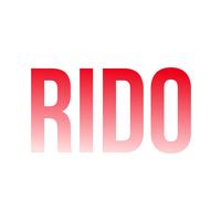 Интернет-магазин RIDO