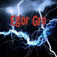 Egor Gro