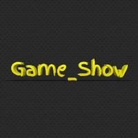 Game_Show