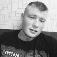 Адам Марич