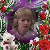 Вікторія Мельнікова