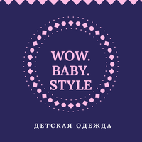 WOWBABYSTYLE