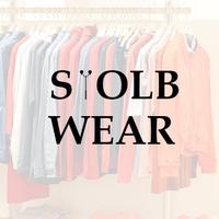 Stolb Wear
