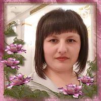 Маша Петрусевич