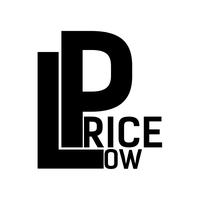 LowPrice