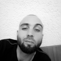 Valeriy Didora