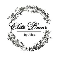 EliteDecor