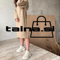 Taina Si