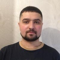Геннадий Медведь