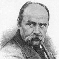 Владимир Степанюк