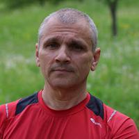Геннадій Хвостенко