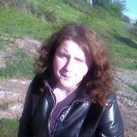 Діденко Оксана Миколаївна