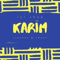 Karim Shop